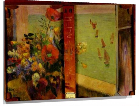 Gauguin_-_Bouquet_Of_Flowers_With_A_Window_Open_To_The_Sea.jpg