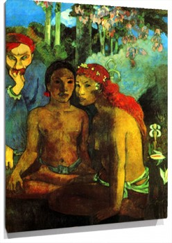 Gauguin_-_Contes_Barbarian_-_1902_-_Folkwang_Mus,_Essen,_Germany.jpg
