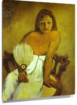 Gauguin_-_Girl_With_A_Fan.jpg