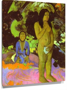Gauguin_-_Parau_Na_Te_Varua_Ino_(Words_Of_The_Devil).jpg