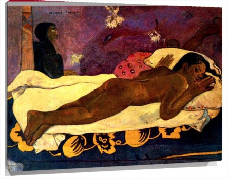 Gauguin_-_Spirit_of_the_Dead_Keeps_Watch.jpg