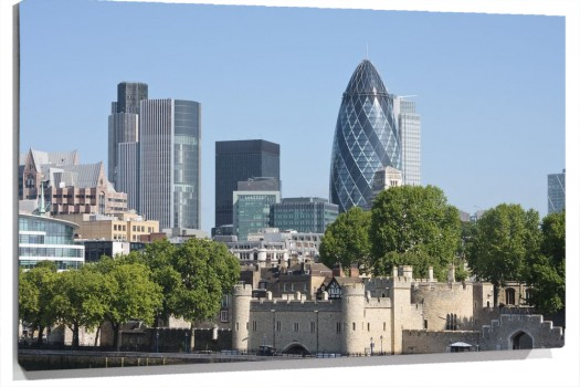 Gherkin_and_Tower_of_London_muralesyvinilos_33126755__Monthly_XL.jpg