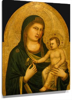 Giotto_-_Madonna_and_Child.jpg