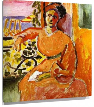 Henri_Matisse_-_A_Woman_Sitting_before_the_Window.JPG