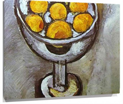 Henri_Matisse_-_A_vase_with_Oranges.JPG
