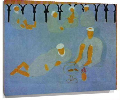 Henri_Matisse_-_Arab_Coffee_House.JPG