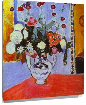 Henri_Matisse_-_Bouquet_(Vase_with_Two_Handles).JPG