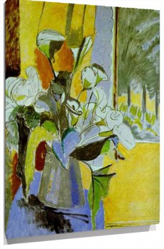 Henri_Matisse_-_Bouquet_of_Flowers_on_the_Veranda.JPG