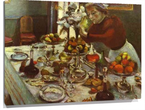Henri_Matisse_-_Dinner_Table.JPG