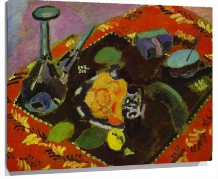 Henri_Matisse_-_Dishes_and_Fruit_on_a_Red_and_Black_Carpet.JPG