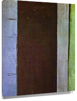 Henri_Matisse_-_French_Window_at_Collioure.JPG