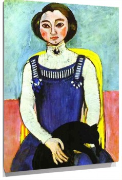 Henri_Matisse_-_Girl_with_A_Black_Cat.JPG