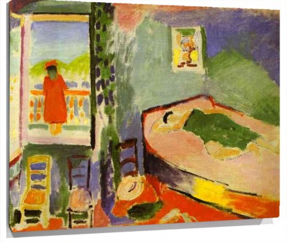 Henri_Matisse_-_Interior_at_Collioure.JPG