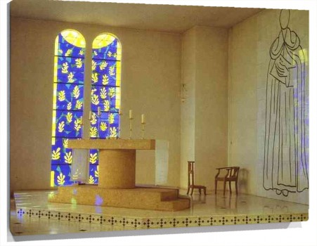 Henri_Matisse_-_Interior_of_the_Chapel_of_the_Rosary,_Vence.JPG