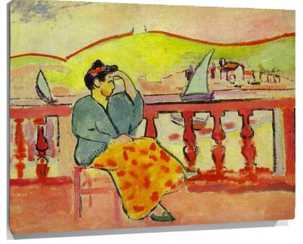 Henri_Matisse_-_Lady_on_the_Terrace.JPG