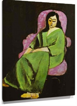Henri_Matisse_-_Laurette_in_a_Green_Dress_on_Black_Background.JPG