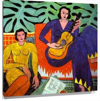 Henri_Matisse_-_Music.JPG
