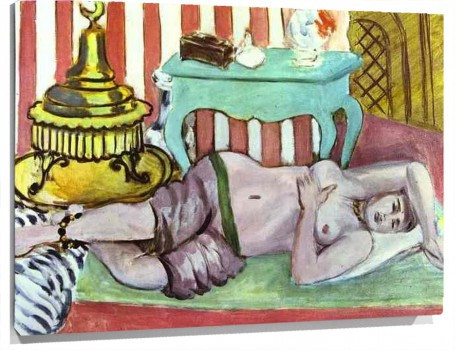 Henri_Matisse_-_Odalisque_with_Green_Scarf.JPG