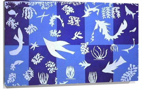 Henri_Matisse_-_Polynesia,_The_Sea.JPG