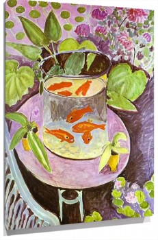 Henri_Matisse_-_Red_Fish.JPG