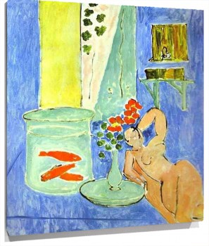 Henri_Matisse_-_Red_Fish_and_a_Sculpture.JPG