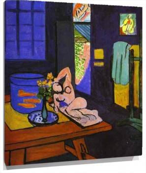 Henri_Matisse_-_Red_Fish_in_Interior.JPG