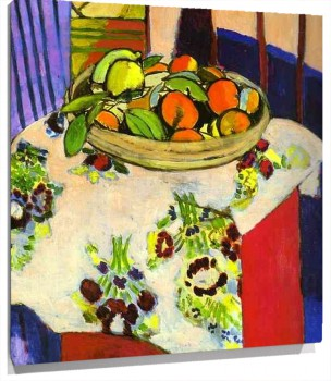 Henri_Matisse_-_Still_Life_with_Oranges.JPG