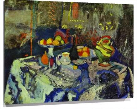 Henri_Matisse_-_Still_Life_with_Vase,_Bottle_and_Fruit.JPG