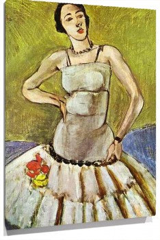 Henri_Matisse_-_The_Ballet_Dancer,_Harmony_in_Grey.JPG