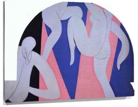 Henri_Matisse_-_The_Dance.JPG