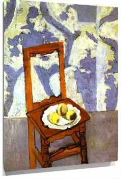 Henri_Matisse_-_The_Lorrain_Chair.JPG