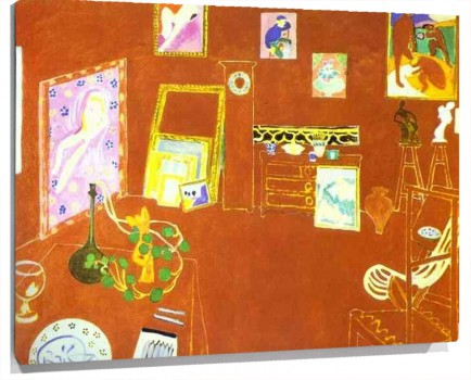 Henri_Matisse_-_The_Red_Studio.JPG
