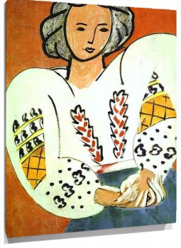 Henri_Matisse_-_The_Rumanian_Blouse.JPG