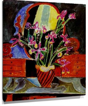 Henri_Matisse_-_Vase_of_Irises.JPG