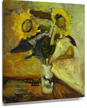 Henri_Matisse_-_Vase_of_Sunflowers.JPG