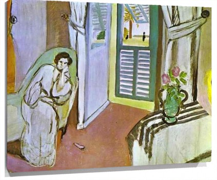 Henri_Matisse_-_Woman_on_a_Sofa.JPG
