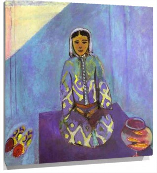 Henri_Matisse_-_Zorah_on_the_Terrace.JPG