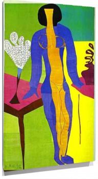 Henri_Matisse_-_Zulma.JPG