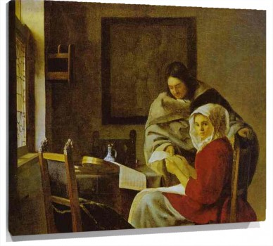Jan_Vermeer_-_Girl_Interrupted_at_Her_Music.JPG