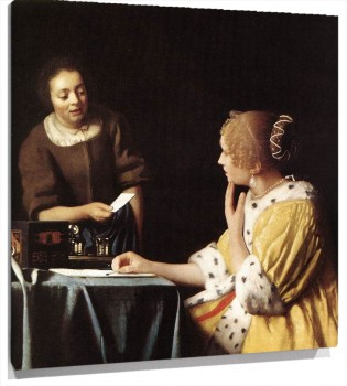 Jan_Vermeer_-_Lady_with_Her_Maid_Servant_Holding_a_Letter.jpg