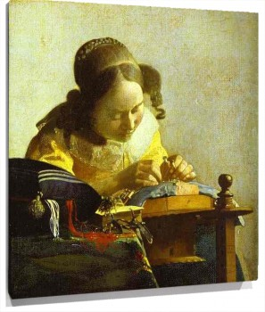 Jan_Vermeer_-_The_Lacemaker.JPG