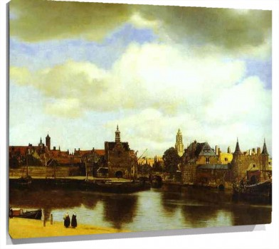 Jan_Vermeer_-_View_of_Delfi.JPG