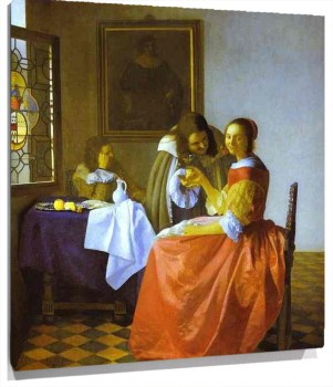 Jan_Vermeer_-_Woman_and_Two_Man.JPG