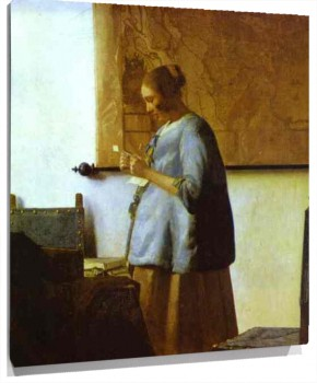 Jan_Vermeer_-_Woman_in_Blue_Reading_a_Letter.JPG