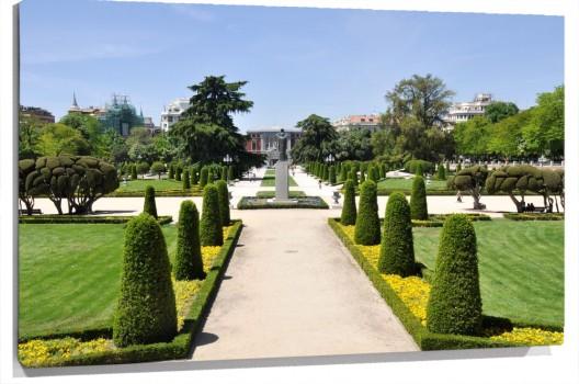Jardines_del_retiro_muralesyvinilos_15122681__Monthly_XL.jpg