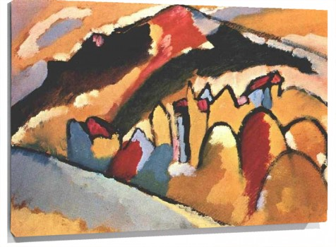 Kandinsky,Wassily-Study_for_Autumn-1909.jpg