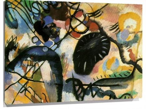 Kandinsky_-_Black_Spot_I.jpg