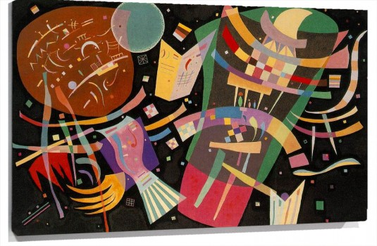 Kandinsky_-_Composition_X.jpg