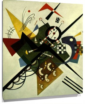 Kandinsky_-_On_White_Ii.jpg