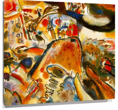 Kandinsky_-_Small_Pleasures.jpg
